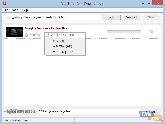 Drache inc - Downloadcom
