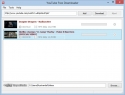 YouTube Free Downloader 3