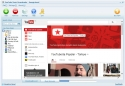 YouTube Music Downloader 6