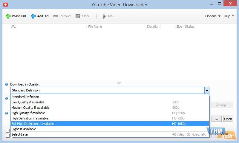 Music high youtube downloader quality - aqutik tk