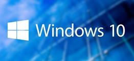 Şimdiye Kadarki En Mükemmel Windows Deneyimi