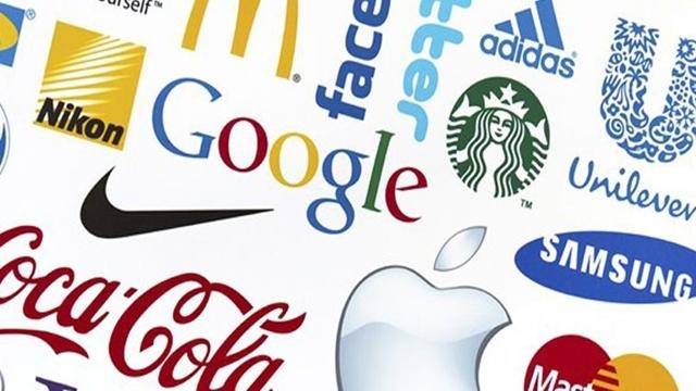 Gizli Anlamlar İçeren Logolar