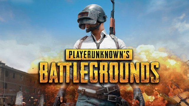 Playerunknown's Battlegrounds, 3 Ayda 4 Milyon Sattı!