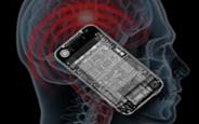 Yakın Gelecekte Telefonlar Kafamızın İçine Entegre Edilebilir