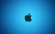 Apple Store Kapandı! Büyük Sürpriz Geliyor