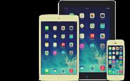 Apple, Workflow İsimli Uygulamayı Satın Aldı
