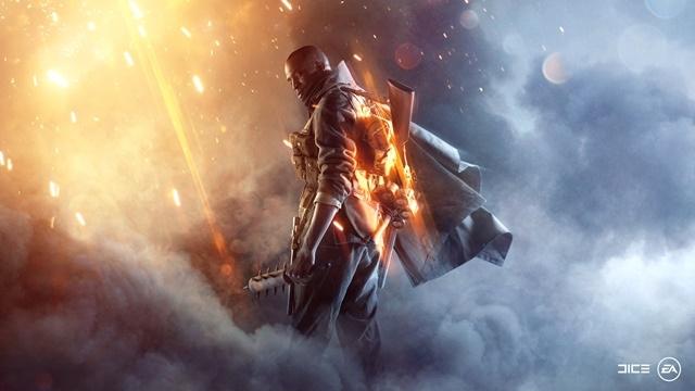 battlefield 1 gamescom