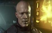 Call of Duty: Infinite Warfare İçin İlk Video Geldi