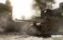 Yenilenmiş Call of Duty 4'ten İlk Multiplayer Videosu