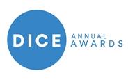 D.I.C.E. Oyun Ödüllerinin Adayları Belli Oldu