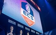 CS:GO Turnuvası Sadece YouTube Üzerinden Yayınlanacak