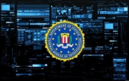 FBI Bu Sefer Gerçekten Hacklendi İddiası