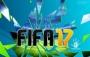 FIFA 17 Wonderkids Listesi Ortaya Çıktı! Tanıdık İsimler de Var