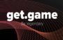 Artık .game Uzantılı Siteler Açabileceksiniz