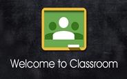 Google Classroom Herkesin Kullanımına Açıldı