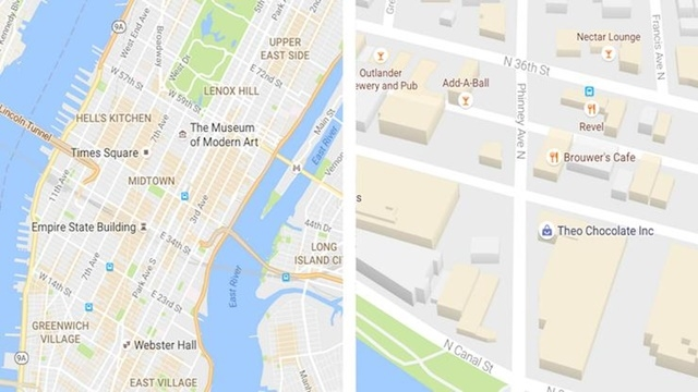 google-maps-guncelleme_640x360.jpg