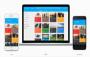 Google+ Yeni Tasarımıyla Karşımızda