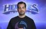 Heroes of the Storm 2.0 ile Bütün Oyun Tamamen Değişti