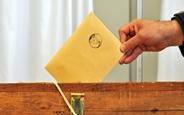 16 Nisan Referandumu Seçmen Sorgulaması Hizmete Girdi