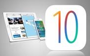 iOS 10.0.2 Güncellemesi Yayınlandı!
