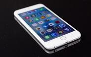 iPhone 7 Yerine Yeni Bir iPhone 6 Çıkabilir