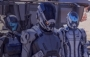 Mass Effect: Andromeda Sistem Gereksinimleri