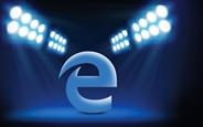 Microsoft Edge Çok Kolay Hacklenebiliyor