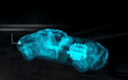 Microsoft ve Toyota, İnternete Bağlı Arabalar İçin Anlaştılar