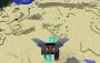 Minecraft'ın Yeni Ücretsiz Paketiyle Uçmaya Hazır Olun!