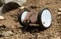 NASA Yeni Kaşif Robotunu Tanıttı
