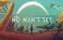 No Man's Sky Oyuncuları Oyunu Geri Verip Parasını İade Alabiliyorlar