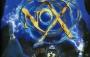 EA'ın Ücretsiz Olarak Verdiği Yeni Oyun Şu An İndirilebilir