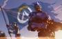Overwatch'un Rekabetçi Modu Ortaya Çıktı