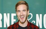 PewDiePie 50 Milyon Takipçiye Ulaşınca Hesabını Silecek mi?