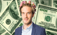 Youtube'un En Çok Kazananları Belli Oldu