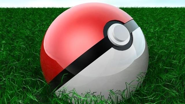 pokemon go 0.33.0 güncellemesi