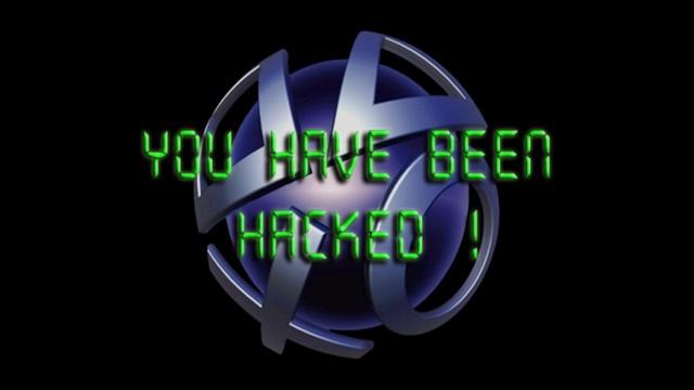 Playstation Network güvenlik önlemi
