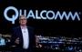 Qualcomm'un Yeni Çipi İnternet Hızlarını Uçuracak