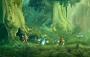 Bitirilmemiş Bir Rayman Oyunu 24 Yıl Sonra Ortaya Çıktı