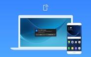 Samsung, Windows'ta Parmak İzi Okuyucuyu Desteğini Arttırıyor