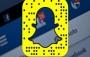 Snapchat, Facebook Sayfasını Neden Kapattı?