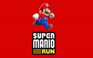 Super Mario Run Haftaya Android'de!