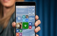 Surface Phone Windows Phone'a  Hayat Verecek
