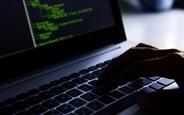 Microsoft ve Qualcomm İsrailli Güvenlik Şirketine Yatırım Yaptı