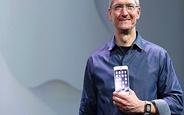 iPhone 7'nin Tanıtılacağı Tarih Kesinleşti