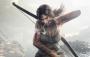 Yeni Tomb Raider Filminin Çekimleri Başladı
