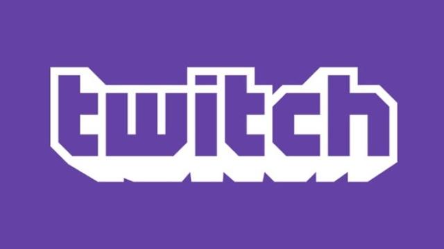 Twitch'te canlı yayın nasıl yapılır