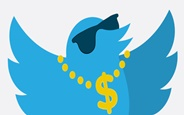 Twitter'dan Para Kazanmak Herkes İçin Mümkün!