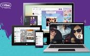 Viber, Windows Desteğini Kesiyor