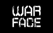 Crytek Warface'i Elden Çıkardı